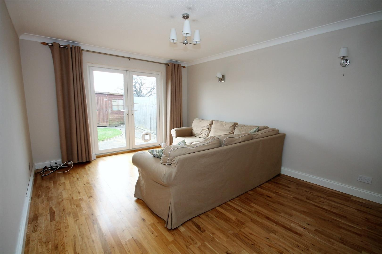 Shelley Drive, Broadbridge Heath, Horsham
